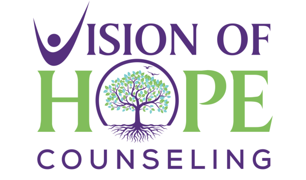 Vision of Hope Counseling